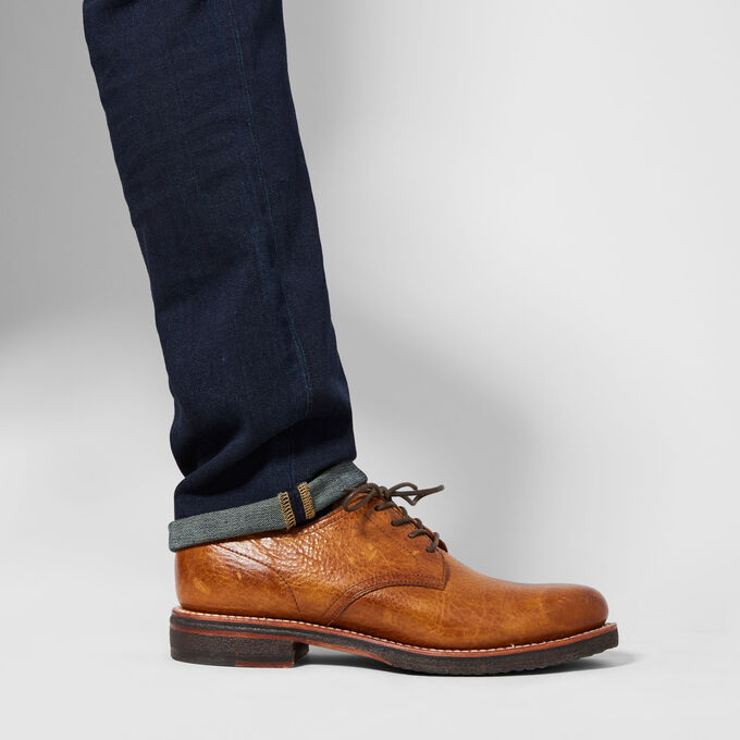 Men's Hawthorne