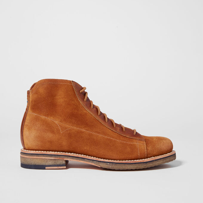 Men's Webster
