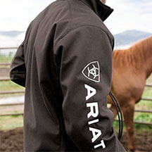 Ariat Brand Shop | Gilroy